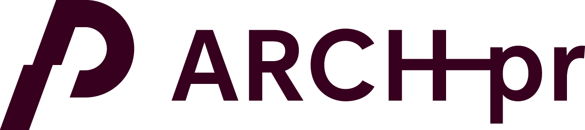 ARCHpr - アーチ・ピーアール株式会社